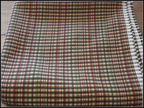 cornice board fabric