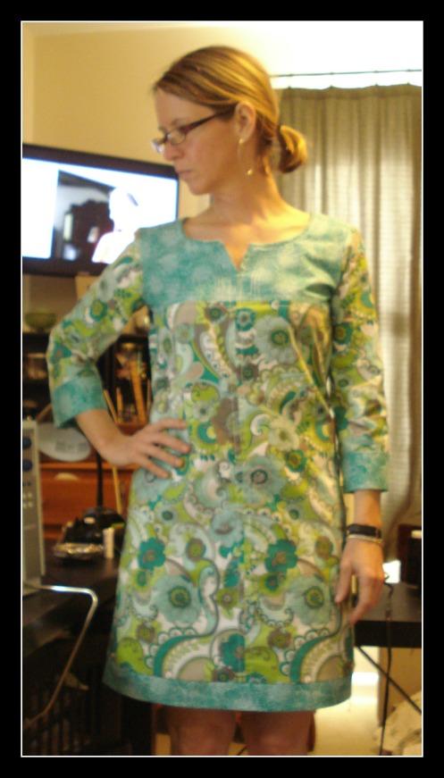 diplomat dress