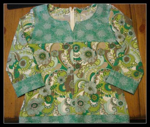 diplomat shirt
