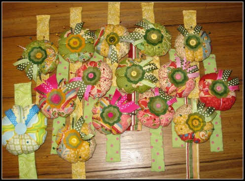 craftfair slap bracelets