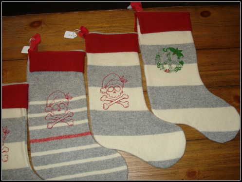 craftfair stockings 2