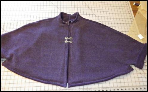 jacket 5