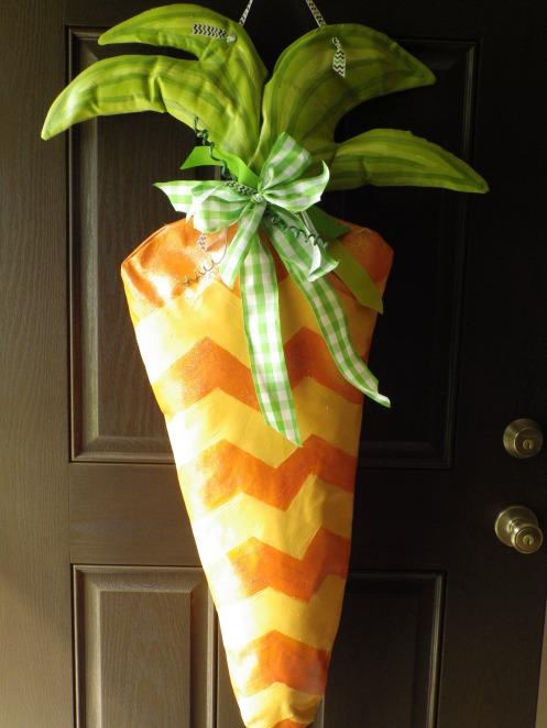 carrot9