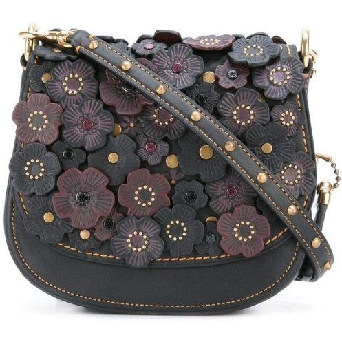 coach-shoulder-bag-brown-shoulder-bags