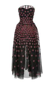 zac-posen-floral-dresses